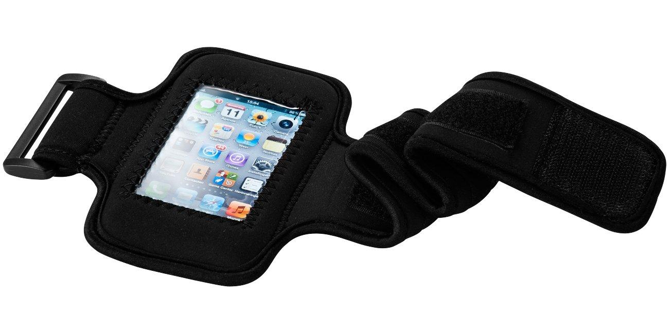 Una custodia per amico la fascia porta smartphone - Porta ipod da braccio ...