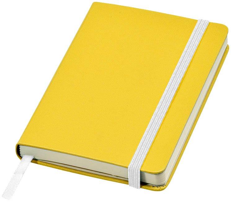 Notebook personalizzabile per appunti