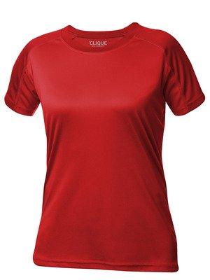 Active-T: una maglia tecnica con un prezzo da promozionale