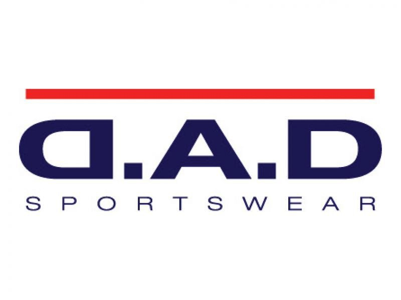 Abbigliamento accessori nautici DAD