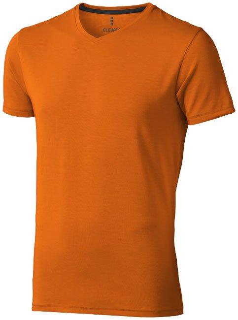 T-shirt personalizzate, un promozionale sempre gradito se di qualità
