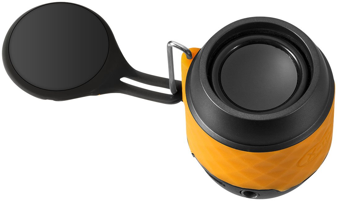 Speaker bluetooth X-mini, un gioiello di tecnologia