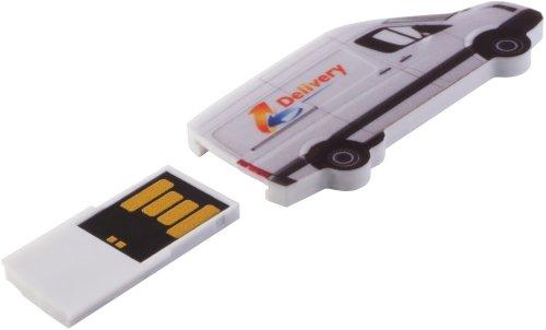 Chiavi USB personalizzate da disegno o fotografia