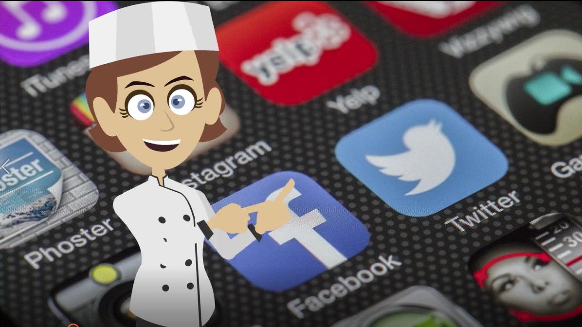 video animato racconta i vostri prodotti