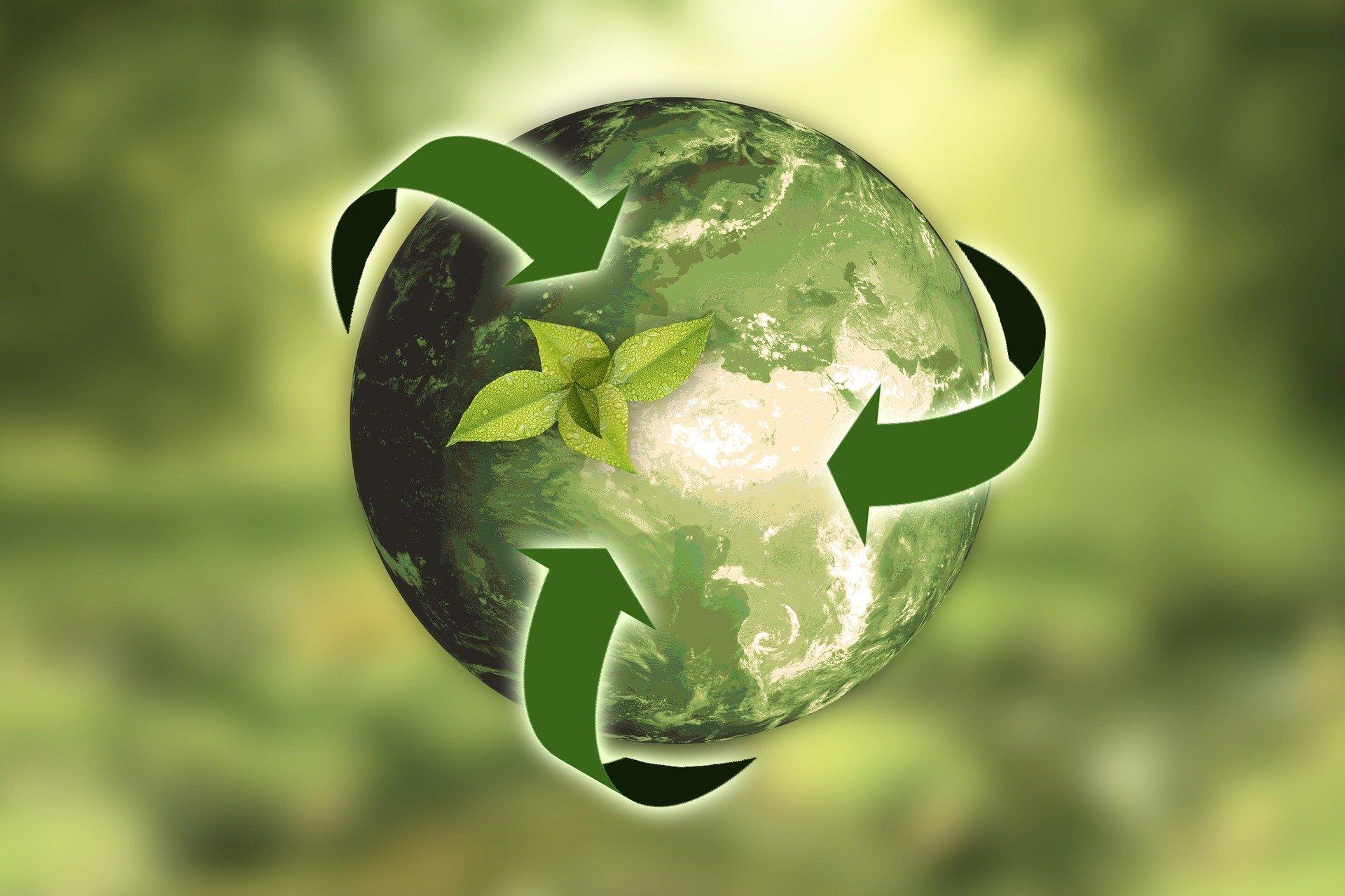 Abbigliamento e accessori ecosostenibili