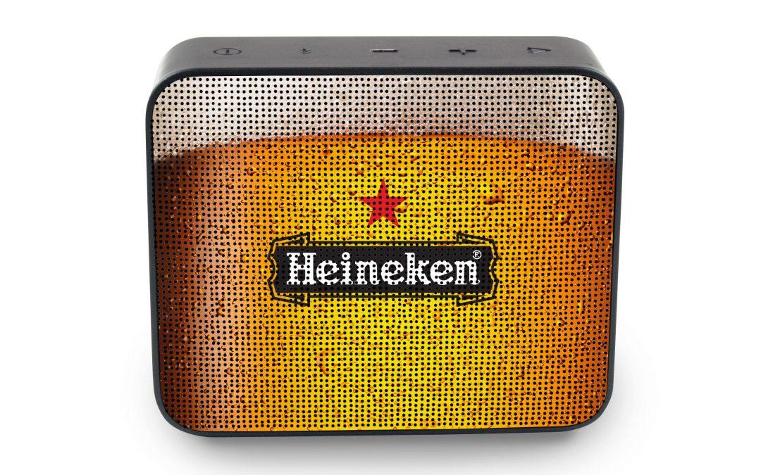Speaker bluetooth personalizzati